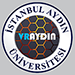 VRAydın Virtual Reality Application